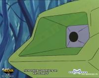 M.A.S.K. cartoon - Screenshot - Condor 25_03