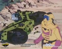 M.A.S.K. cartoon - Screenshot - Condor 08_20