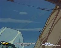 M.A.S.K. cartoon - Screenshot - Condor 12_12