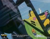 M.A.S.K. cartoon - Screenshot - Condor 08_10