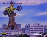 M.A.S.K. cartoon - Screenshot - Condor 11_13