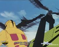 M.A.S.K. cartoon - Screenshot - Condor 13_05