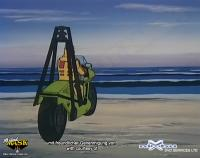 M.A.S.K. cartoon - Screenshot - Condor 12_03