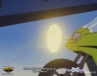 M.A.S.K. cartoon - Screenshot - Condor 35_14