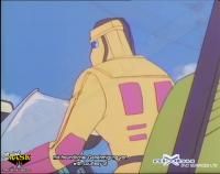 M.A.S.K. cartoon - Screenshot - Condor 65_14