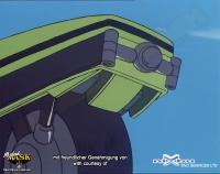 M.A.S.K. cartoon - Screenshot - Condor 61_17
