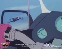 M.A.S.K. cartoon - Screenshot - Condor 25_08
