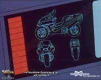 M.A.S.K. cartoon - Screenshot - Condor 61_01