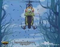 M.A.S.K. cartoon - Screenshot - Condor 25_29