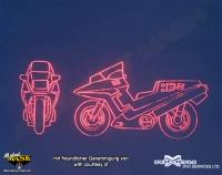M.A.S.K. cartoon - Screenshot - Condor 01_12