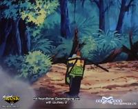 M.A.S.K. cartoon - Screenshot - Condor 15_02