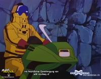 M.A.S.K. cartoon - Screenshot - Condor 11_07