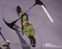 M.A.S.K. cartoon - Screenshot - Condor 07_06