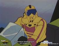 M.A.S.K. cartoon - Screenshot - Condor 12_19