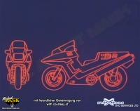 M.A.S.K. cartoon - Screenshot - Condor 35_01