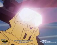 M.A.S.K. cartoon - Screenshot - Condor 37_3