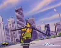 M.A.S.K. cartoon - Screenshot - Condor 11_12