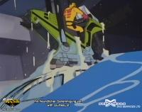M.A.S.K. cartoon - Screenshot - Condor 35_10