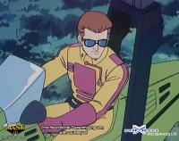 M.A.S.K. cartoon - Screenshot - Condor 08_05