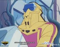 M.A.S.K. cartoon - Screenshot - Condor 25_02