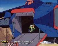M.A.S.K. cartoon - Screenshot - Condor 39_1