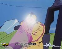 M.A.S.K. cartoon - Screenshot - Condor 25_39