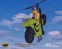 M.A.S.K. cartoon - Screenshot - Condor 38_08