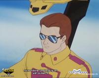 M.A.S.K. cartoon - Screenshot - Condor 15_06