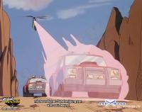 M.A.S.K. cartoon - Screenshot - Condor 01_19