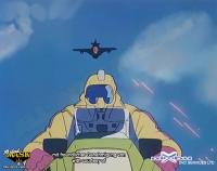 M.A.S.K. cartoon - Screenshot - Condor 08_13