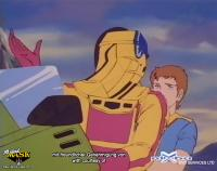 M.A.S.K. cartoon - Screenshot - Condor 26_08