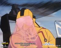 M.A.S.K. cartoon - Screenshot - Condor 07_10