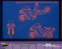 M.A.S.K. cartoon - Screenshot - Condor 11_01