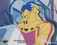 M.A.S.K. cartoon - Screenshot - Condor 25_05