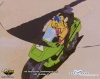 M.A.S.K. cartoon - Screenshot - Condor 38_02