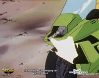 M.A.S.K. cartoon - Screenshot - Condor 13_10