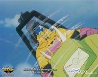 M.A.S.K. cartoon - Screenshot - Condor 08_09