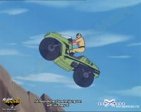 M.A.S.K. cartoon - Screenshot - Condor 61_18