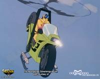 M.A.S.K. cartoon - Screenshot - Condor 01_20