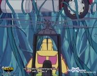 M.A.S.K. cartoon - Screenshot - Condor 25_26