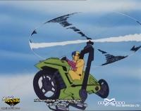 M.A.S.K. cartoon - Screenshot - Condor 15_08