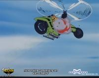 M.A.S.K. cartoon - Screenshot - Condor 15_09