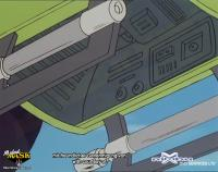 M.A.S.K. cartoon - Screenshot - Condor 61_11