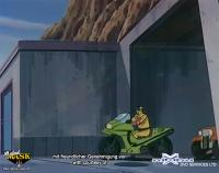 M.A.S.K. cartoon - Screenshot - Condor 04_2