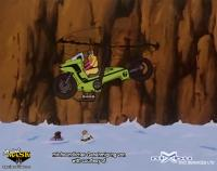 M.A.S.K. cartoon - Screenshot - Condor 38_13