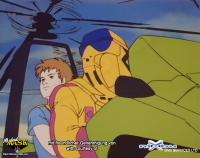 M.A.S.K. cartoon - Screenshot - Condor 26_03