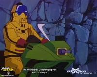 M.A.S.K. cartoon - Screenshot - Condor 11_08