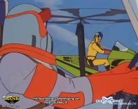 M.A.S.K. cartoon - Screenshot - Condor 35_07