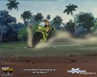 M.A.S.K. cartoon - Screenshot - Condor 13_03