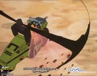 M.A.S.K. cartoon - Screenshot - Condor 07_09